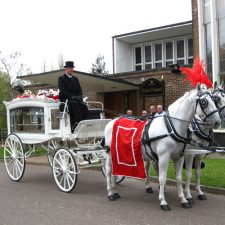 Ashtons Funerals